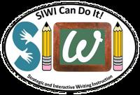 SIWI logo